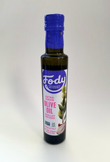 Fody Food Co. Fody - Olive Oil, Shallot (250ml)