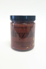 Drizzle Drizzle - Raw Honey, Cacao Luxe (350g)