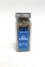 Noble Made Noble Made - New Primal, All Purpose Seasoning (59g)