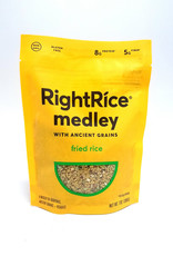 Right Rice Right Rice - Fried Rice (198g)
