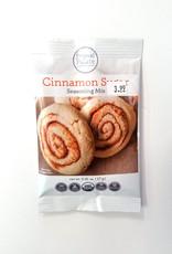 Primal Palate Primal Palate - Seasoning Mix, Cinnamon Sugar (27g)