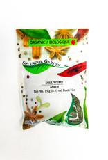 Splendor Garden Splendor Garden - Dill Weed