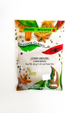 Splendor Garden Splendor Garden - Cumin Ground