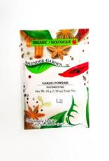 Splendor Garden Splendor Garden - Garlic Powder