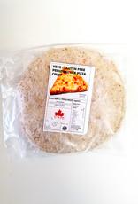 "Nutty Bun Bakery Nutty Bun Bakery - Pizza Crust 7"" (3 Pack)"