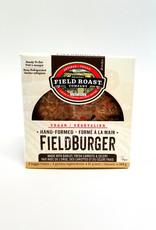 Field Roast Field Roast - Burgers