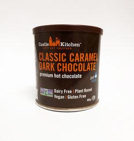 Castle Kitchen Castle Kitchen - Hot Chocolate, Classic Caramel