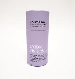 Routine Deodorant Routine - Like a Boss (50g Stick)