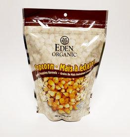 Eden Foods Eden Organic - Popcorn Kernels (566g)