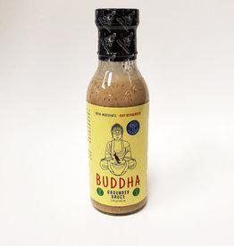 Buddha Buddha - Grounded Sauce (350ml)