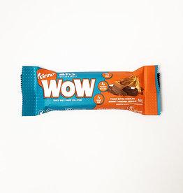ANS Performance ANS Performance - Keto Bar, Peanut Butter Chocolate (40g)