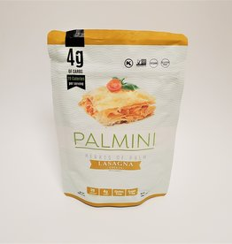 Palmini Palmini - Lasagna (227g)