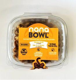 Nana Shake Nana Shake- Banana Bread and Crunchy Dessert (205g)