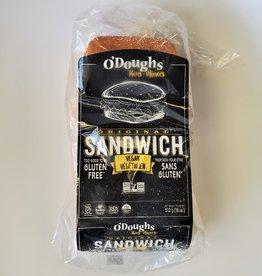 O'Doughs ODoughs - Original Sandwich Thins (510g)