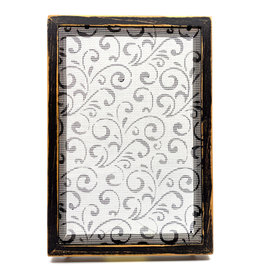 EARRING HOLDER GALLERY CURLZ CLASSIC EARRING HOLDER