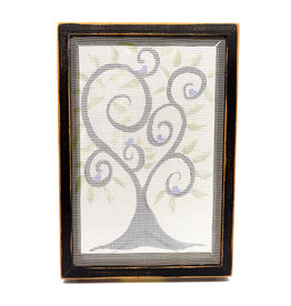 EARRING HOLDER GALLERY TREE OF LIFE CLASSIC EARRING HOLDER