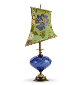 KINZIG DESIGN IRENE LAMP