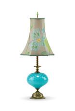 KINZIG DESIGN CHELSEA LAMP