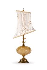 KINZIG DESIGN SINEAD LAMP