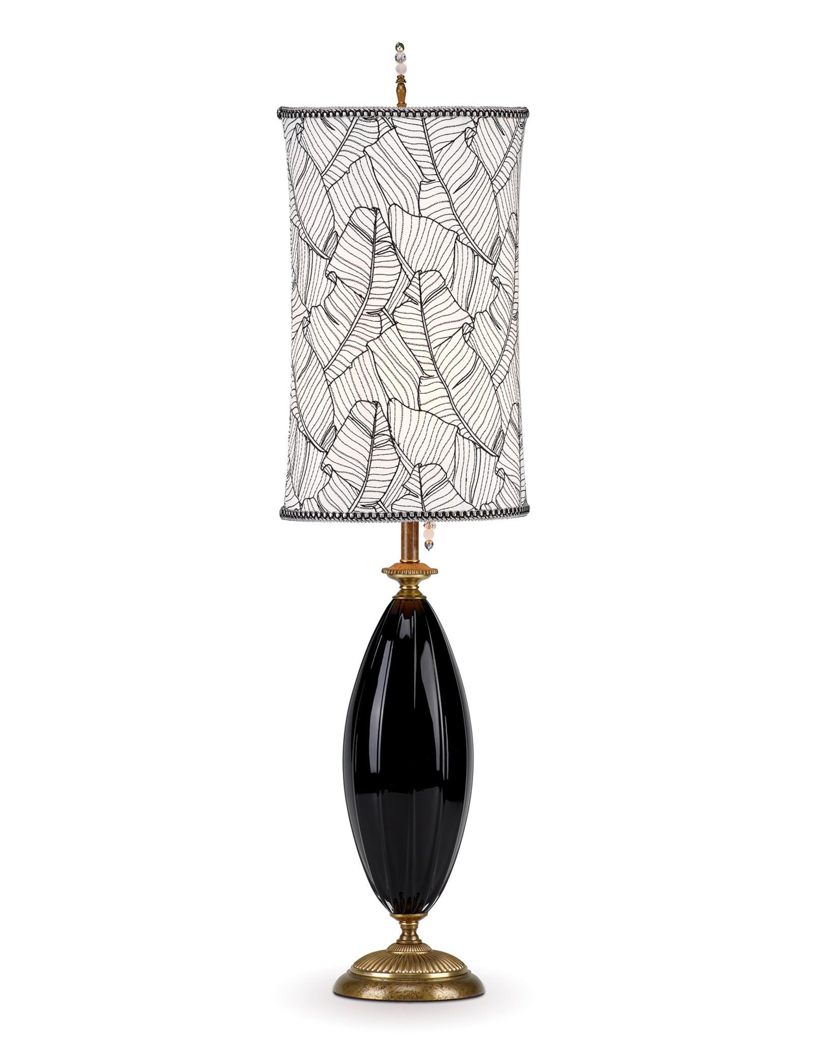 KINZIG DESIGN MOLLY LAMP