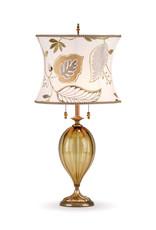 KINZIG DESIGN SADIE LAMP