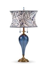 KINZIG DESIGN MADISON LAMP