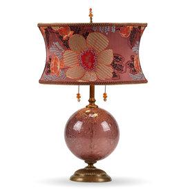KINZIG DESIGN MAI LAMP
