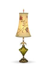 KINZIG DESIGN MAGGIE LAMP