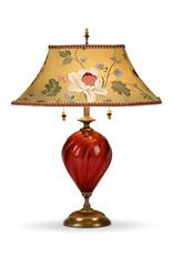 KINZIG DESIGN FRIDA LAMP