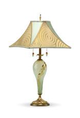 KINZIG DESIGN EMILY LAMP