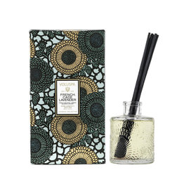 VOLUSPA FRENCH CADE LAVENDER REED DIFFUSER