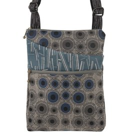 MARUCA HERMAN CROSSBODY POCKET BAG