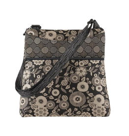 MARUCA PARASOL BLACK SPREE BAG