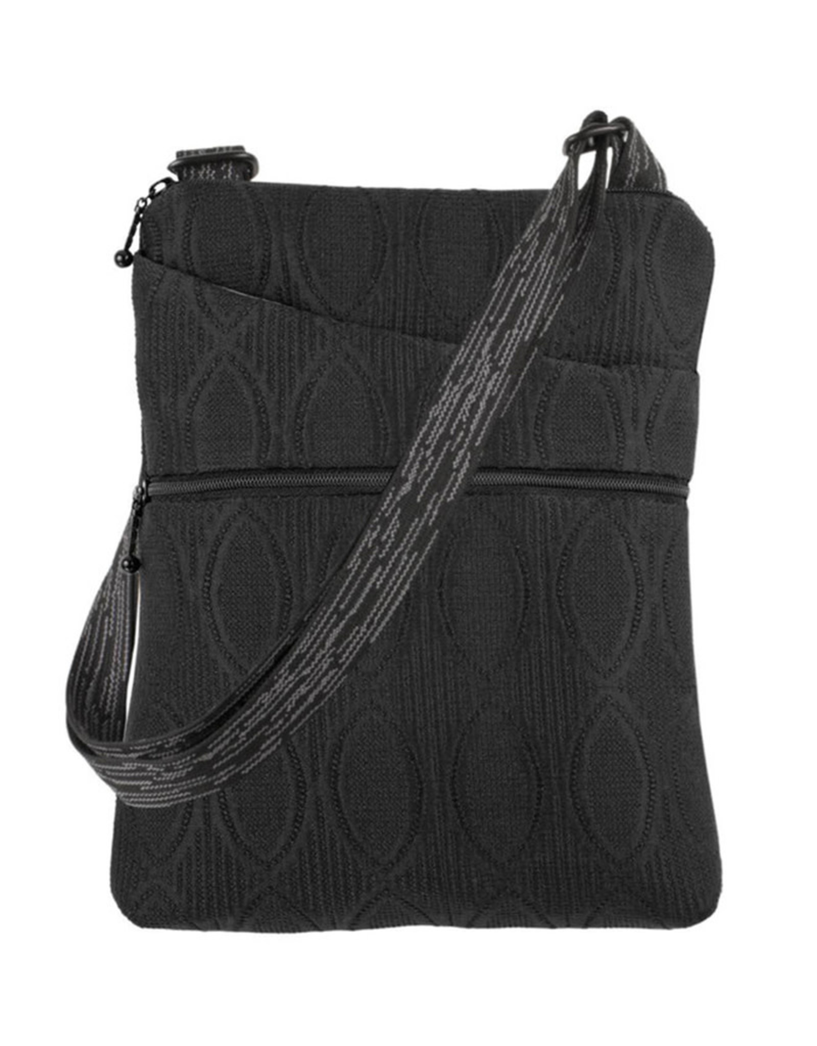 MARUCA MAMBO CROSSBODY POCKET BAG