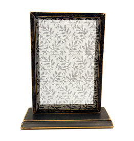 EARRING HOLDER GALLERY LEAVES EARRING HOLDER WITH BASE