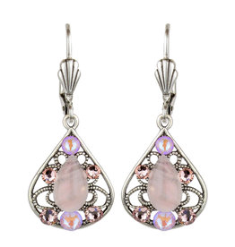 ANNE KOPLIK DESIGNS ESME EARRINGS