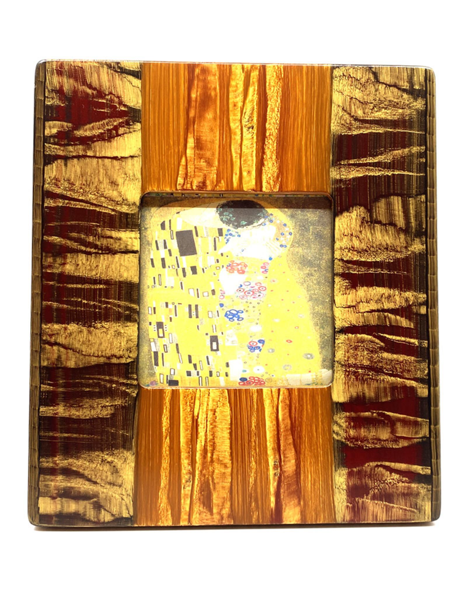 GRANT-NOREN 4X4 CORE PICTURE FRAME