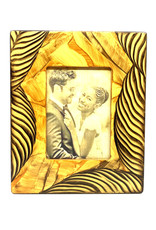 GRANT-NOREN 5X7 IN THE FOLD PICTURE FRAME