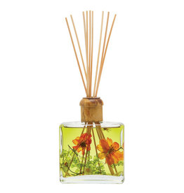 ROSY RINGS PEONY & POMELO BOTANICAL DIFFUSER