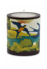 MOON ALLEY MEDIUM SWALLOW CANDLE