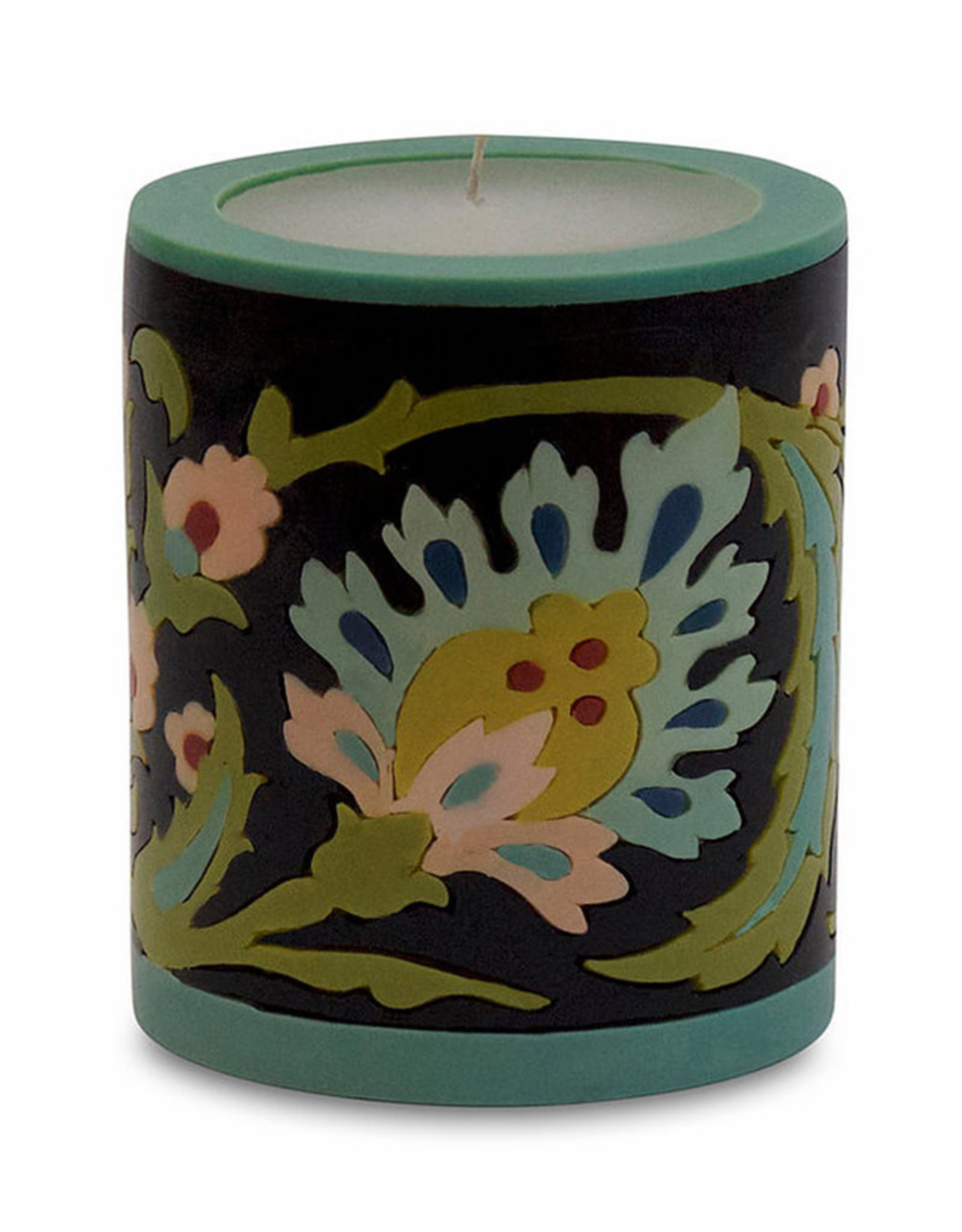 MOON ALLEY SMALL PERSIAN CANDLE