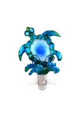 Night Light Sea Turtle 9602