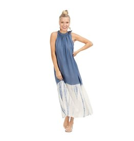 Mud Pie Karen Maxi Dress