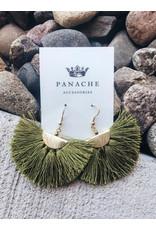Panache E/R- Panche Fringe