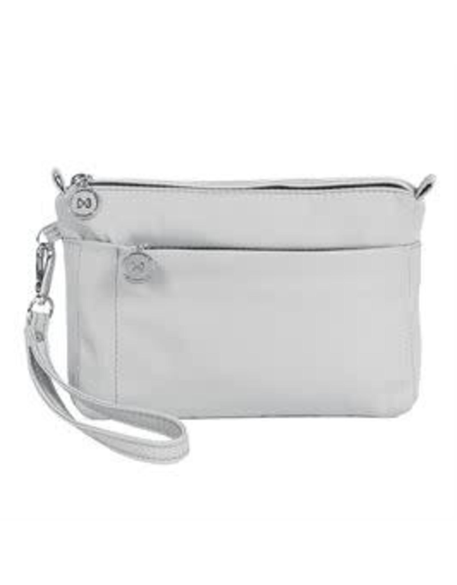 Coco & Carmen Ava Stash Bags