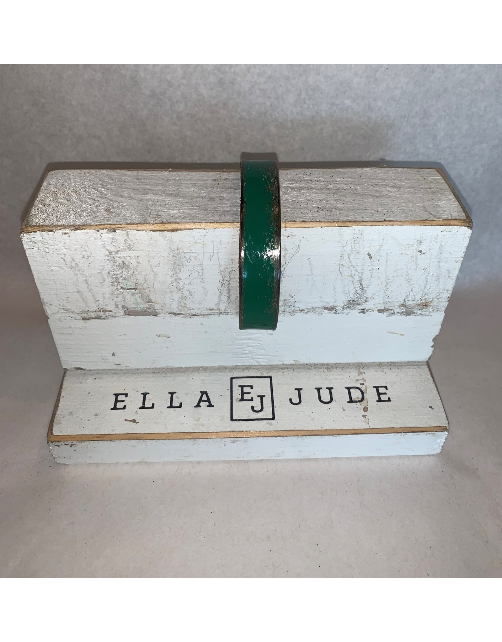 "Ella Jude B/L- Ella Jude 1/2"""