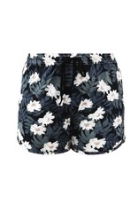 Hello Mello Hello Mello Leisure Lounge Shorts