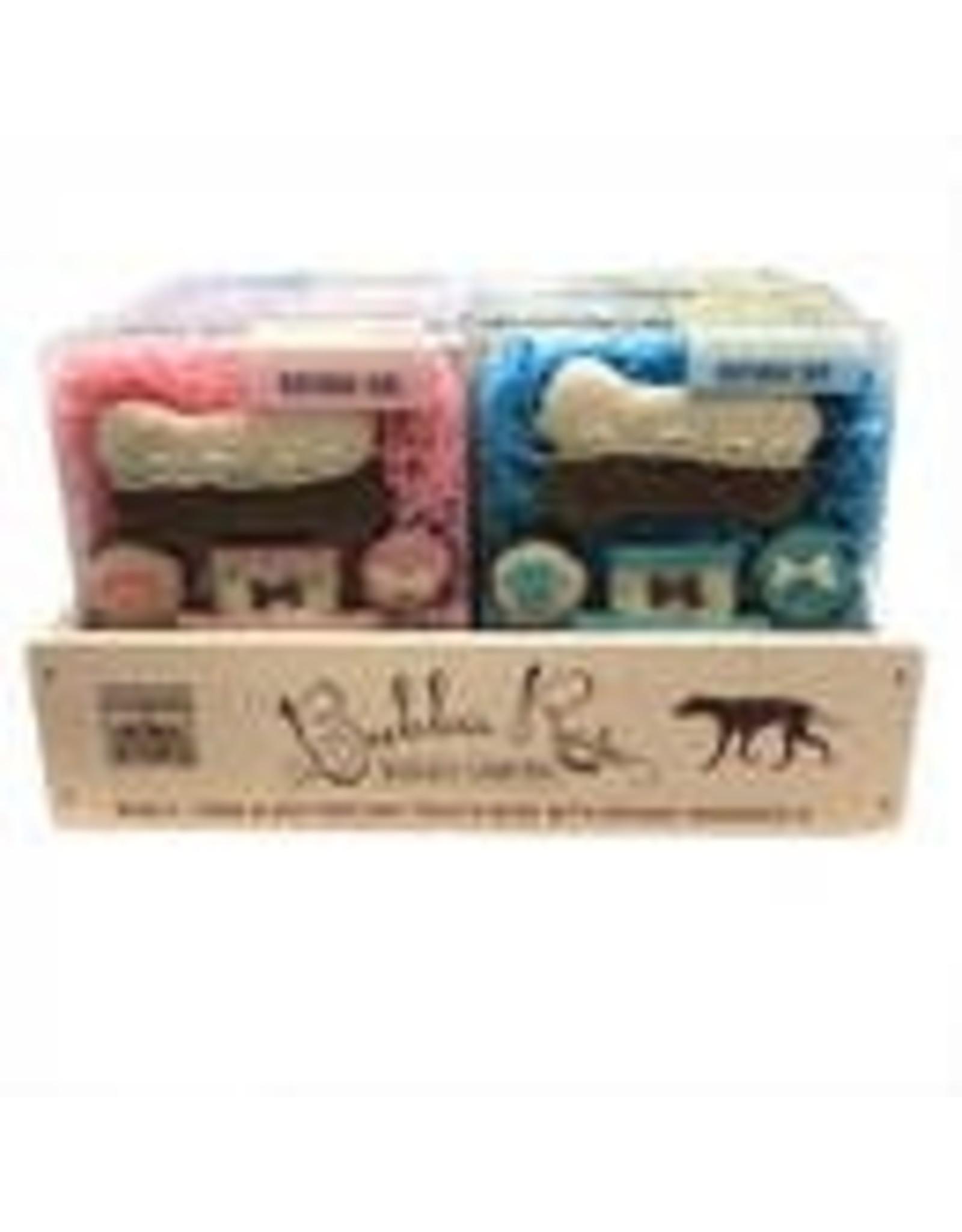 Bubba Birthday GIrl Box