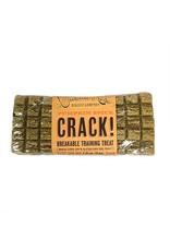 Crack! Bars Pumpkin Spice