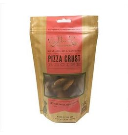 Bubba Rose Biscuit Co. Bubba Biscuits- Pizza Crust